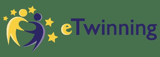 logo-twinning
