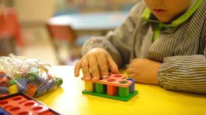 Aumenta la confianza de los alumnos y el gusto por las matemáticas.